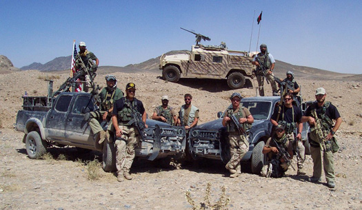 Militarytacorandy2.jpg