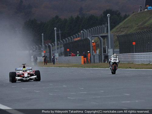 F1-VS-motoGP.jpg