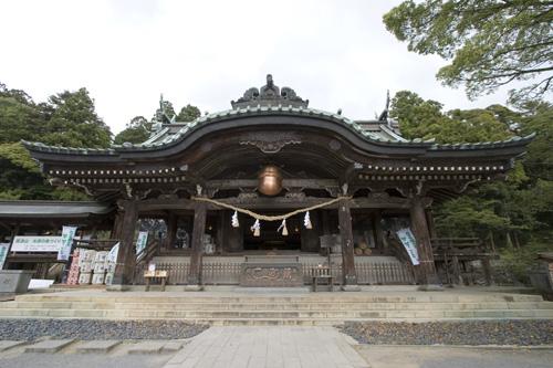 tsukujin2.jpg